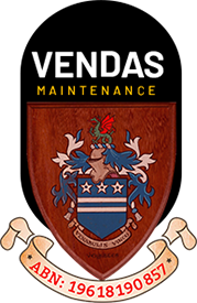 Vendas Maintenance